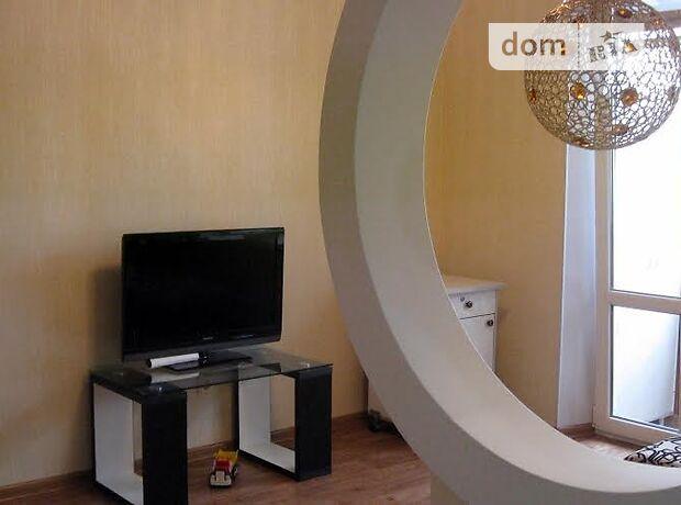 Продажа однокомнатной квартиры в Донецке, на ул. Арктики район Будённовский фото 1