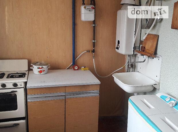 Продажа однокомнатной квартиры в Донецке, на ул. Нижнекурганская 19, район Будённовский фото 1