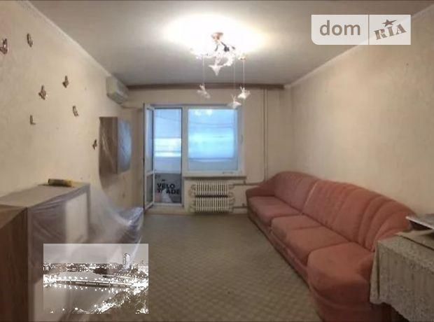 Продажа шестикомнатной квартиры в Донецке, район Будённовский фото 1