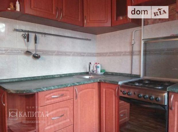 Продажа двухкомнатной квартиры в Донецке, на 230 Стрелковой Дивизии район Будённовский фото 1