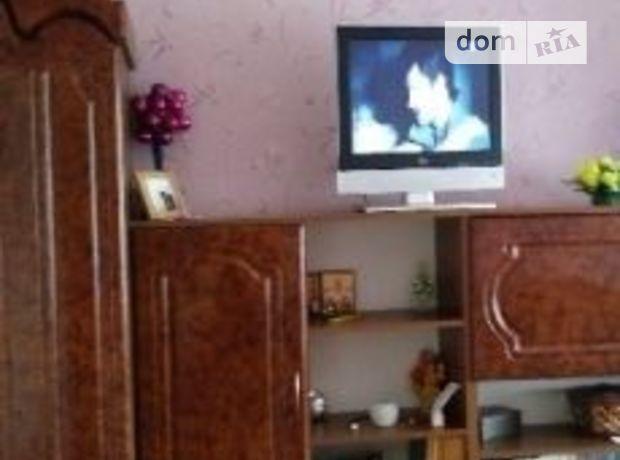 Продажа квартиры, 2 ком., Донецк, р‑н.Будённовка, Нижнекурганская ул
