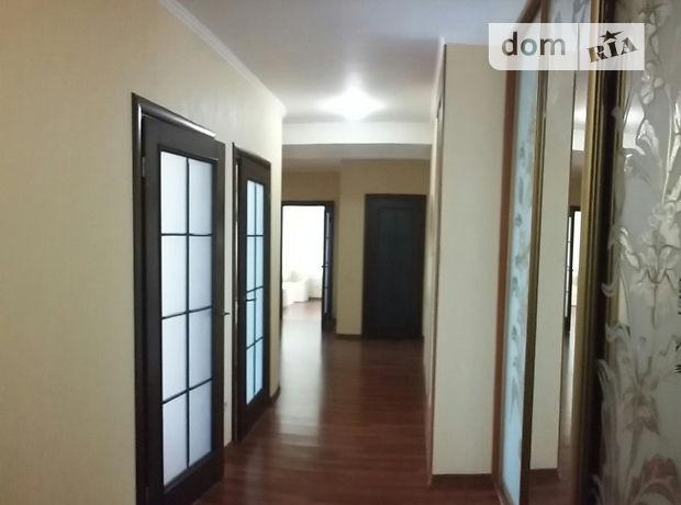 Продажа квартиры, 3 ком., Донецк, р‑н.Европейский