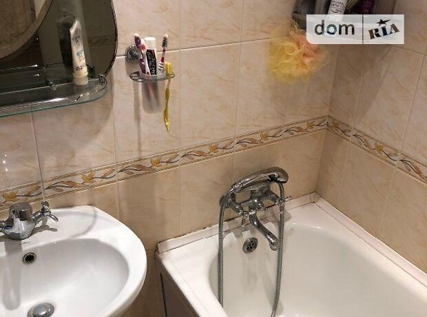 Продажа трехкомнатной квартиры в Донецке, на просп. Ильича район Грузия фото 1