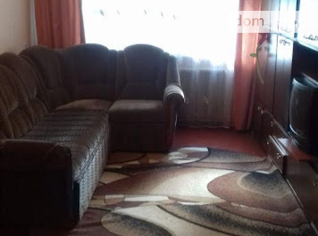 Продажа трехкомнатной квартиры в Донецке, на ул. Черниговская 6, район Калининский фото 1
