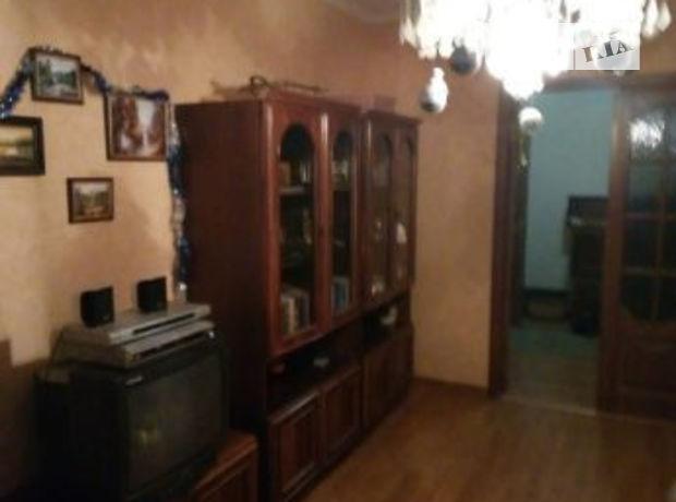 Продаж трикімнатної квартири в Донецьку на вул. Чернігівська 8, район Калинінський фото 1