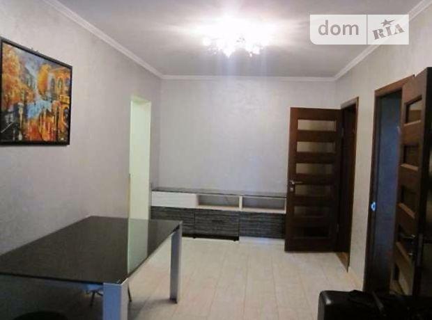 Продаж квартири, 5 кім., Донецьк, р‑н.Калинінський, Дзержинського проспект