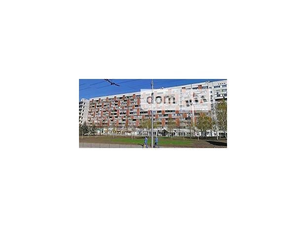 Продаж квартири, 1 кім., Донецьк, р‑н.Калинінський, Ильича проспект