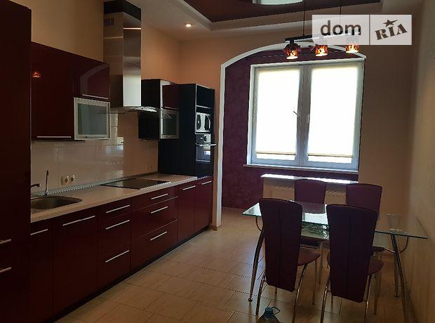 Продажа двухкомнатной квартиры в Донецке, на просп. Ильича 19з, район Калининский фото 1