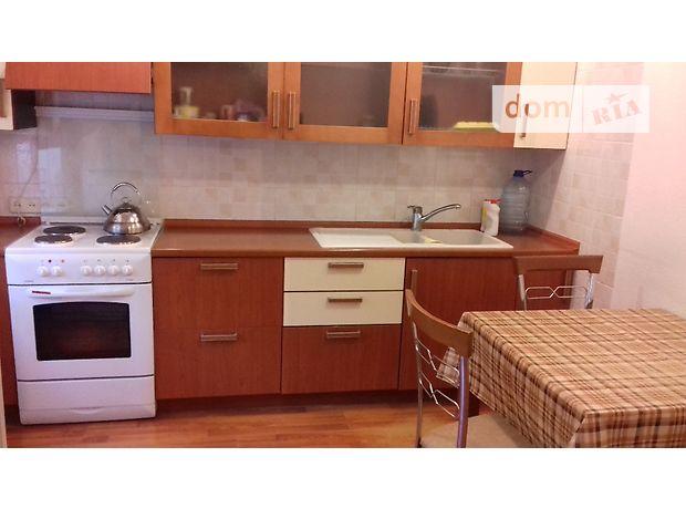 Продажа трехкомнатной квартиры в Донецке, на ул. Капитана Ратникова район Калининский фото 1