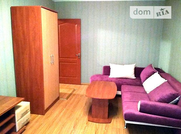 Продажа однокомнатной квартиры в Донецке, на ул. Цусимская 59, район Калининский фото 1