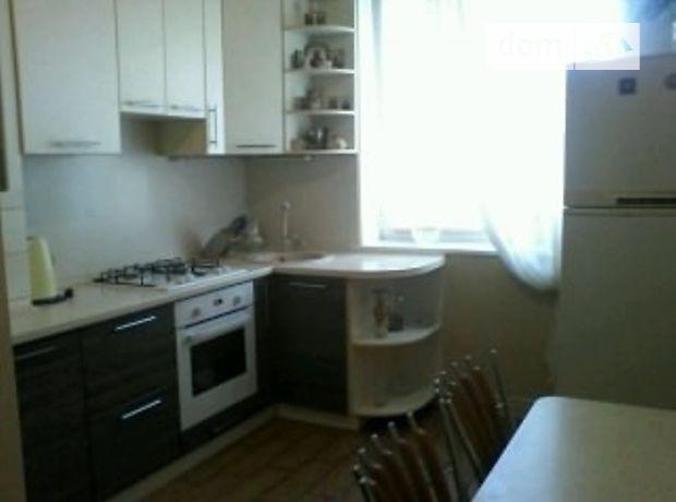 Продажа двухкомнатной квартиры в Донецке, на бульвар Шевченко район Калининский фото 1
