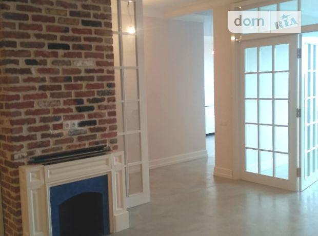 Продажа трехкомнатной квартиры в Донецке, район Калининский фото 1