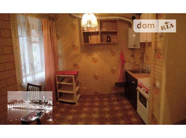 Продаж квартири, 1 кім., Донецьк, р‑н.Калинінський