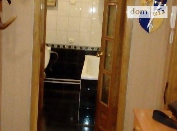 Продажа двухкомнатной квартиры в Донецке, на п-кт Ильича  25, район Калининский фото 1