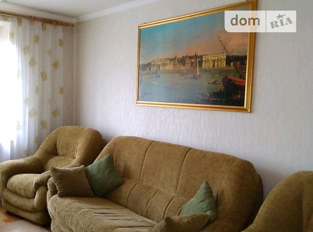 Продажа квартиры, 2 ком., Донецк, р‑н.Киевский, Артема улица