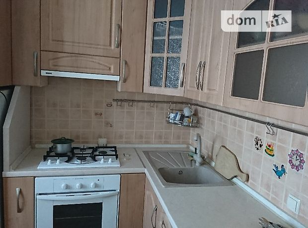 Продажа двухкомнатной квартиры в Донецке, на ул. Челюскинцев район Киевский фото 1