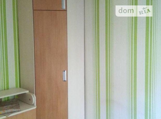 Продажа квартиры, 3 ком., Донецк, р‑н.Киевский, Кутузова