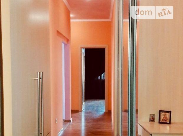Продажа трехкомнатной квартиры в Донецке, на просп. Панфилова 21, район Киевский фото 1