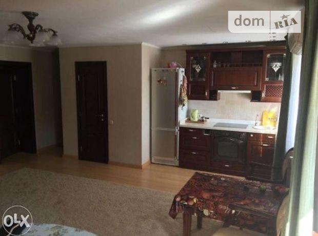Продажа двухкомнатной квартиры в Донецке, на ул. Университетская 63, район Киевский фото 1