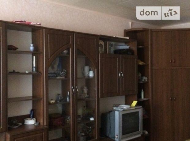 Продажа квартиры, 2 ком., Донецк, р‑н.Кировский, Петровского