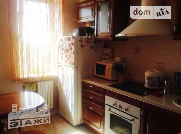 Продаж квартири, 2 кім., Донецьк, р‑н.Кировський, Текстильщик