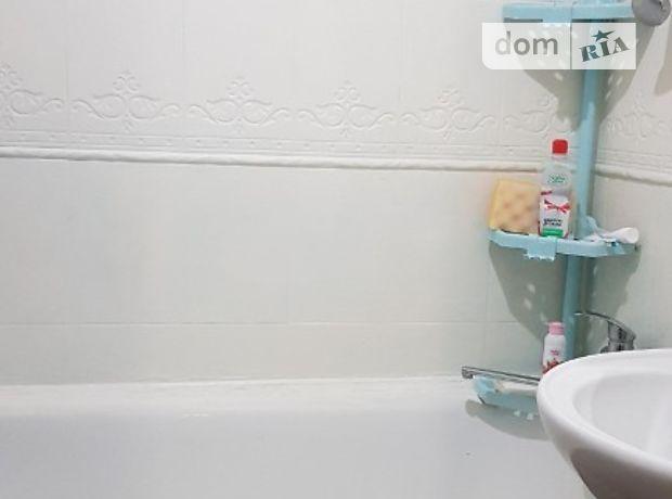 Продажа двухкомнатной квартиры в Донецке, на ул. Текстильщиков район Кировский фото 1
