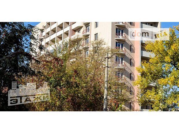 Продаж квартири, 2 кім., Донецьк, р‑н.Куйбишевський, Бакинських комісарів площа
