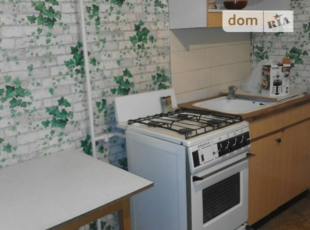 Продажа трехкомнатной квартиры в Донецке, на ул. Валерия Арсенова район Куйбышевский фото 1