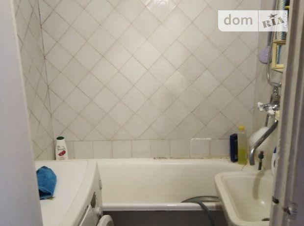 Продажа трехкомнатной квартиры в Донецке, на ул. Аравийская 9, район Ленинский фото 1