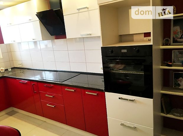 Продажа трехкомнатной квартиры в Донецке на прЛенинский район Ленинский, фото 1