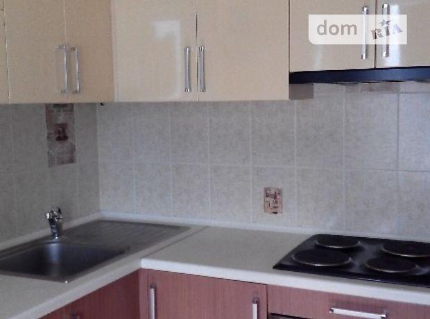 Продаж квартири, 1 кім., Донецьк, р‑н.Магістральний