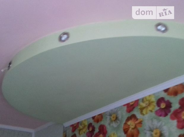 Продажа двухкомнатной квартиры в Донецке, на ул. Куприна район Мирный фото 1