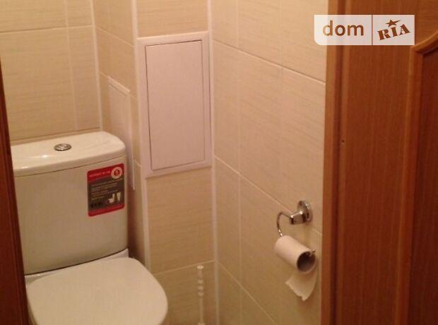 Продажа трехкомнатной квартиры в Донецке, на ул. Прохоровская район Объединенный фото 1
