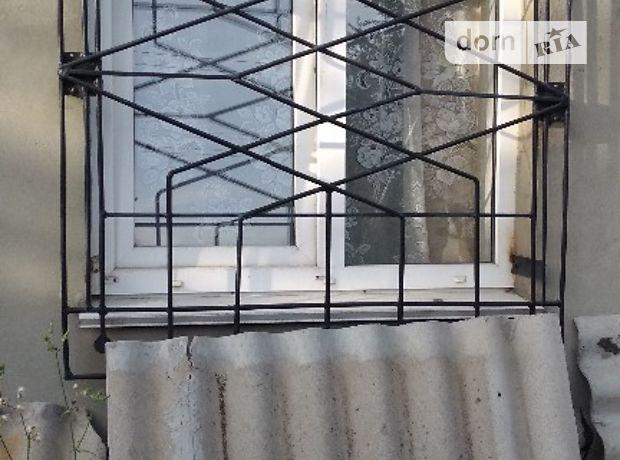 Продажа двухкомнатной квартиры в Донецке, на ул. Чусовская 12/7, район Петровский фото 1