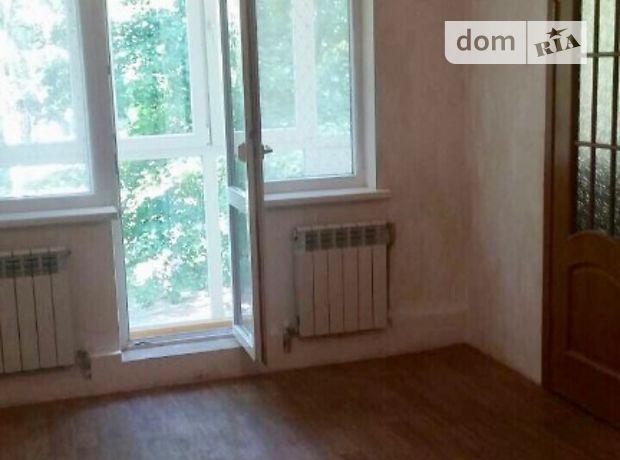 Продаж квартири, 3 кім., Донецьк, р‑н.Площа Бакинських Комісарів, Панфілова проспект
