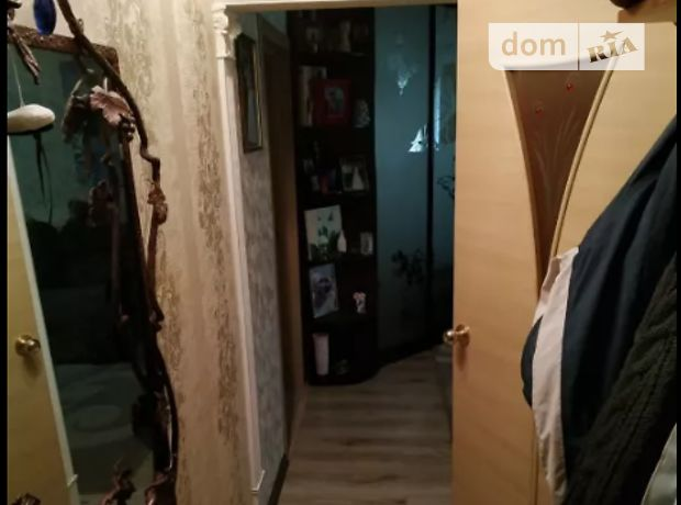Продажа двухкомнатной квартиры в Донецке, на ул. Ельницкая район Пролетарский фото 1