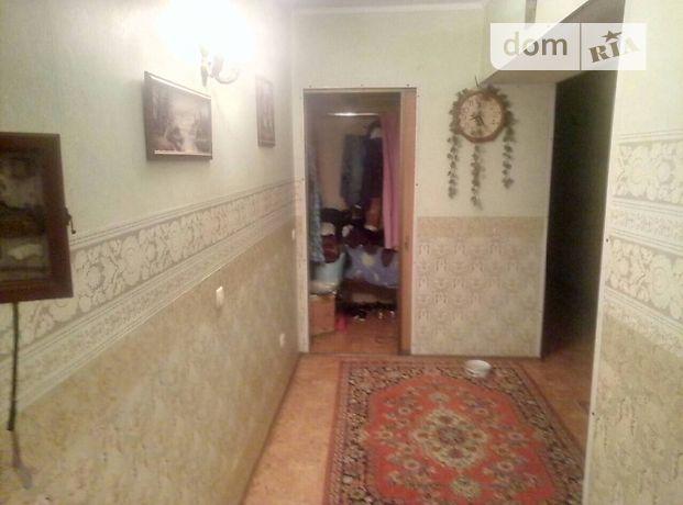 Продаж квартири, 2 кім., Донецьк, р‑н.Пролетарський, Раздольна вулиця, буд. 36 Б
