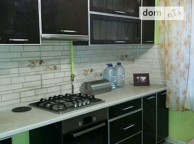 Продажа трехкомнатной квартиры в Донецке, на ул. Островского район Текстильщик фото 1