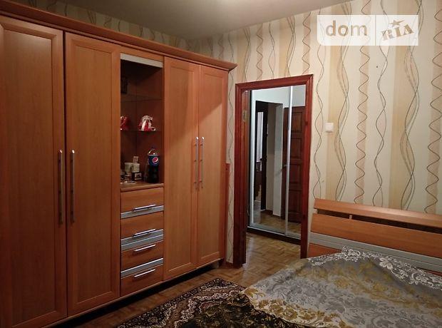 Продаж двокімнатної квартири в Донецьку на вул. Церетелі район Топаз фото 1