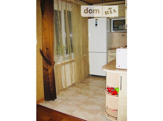 Продажа квартиры, 4 ком., Донецк, р‑н.ВАЗ, Римского-Корсакова улица, дом 16