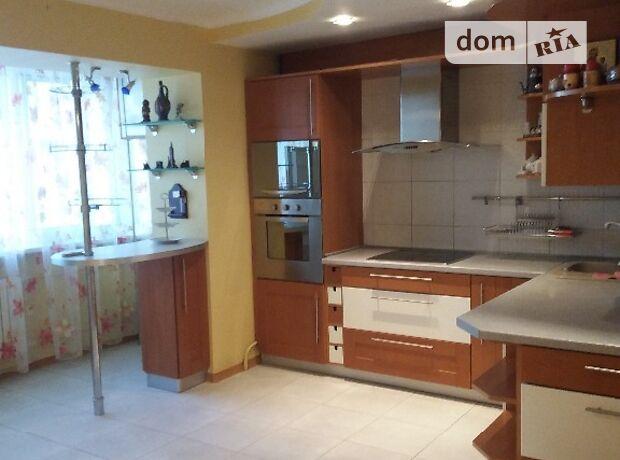 Продажа четырехкомнатной квартиры в Донецке, на ул. Артема район Ворошиловский фото 1