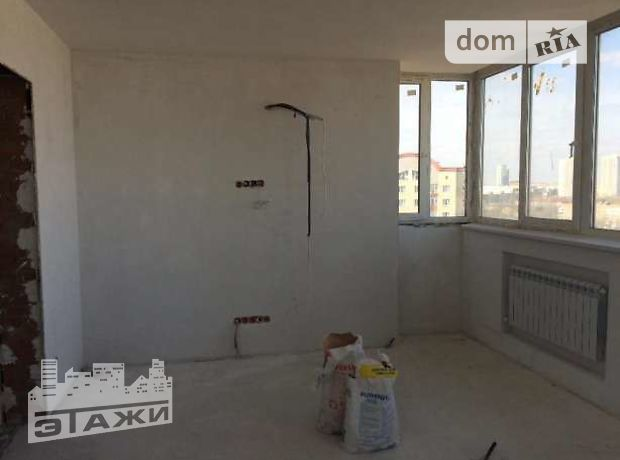 Продаж квартири, 4 кім., Донецьк, р‑н.Ворошиловський, ЖК Евроград