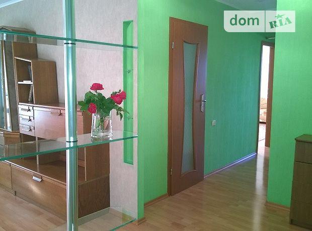 Продажа квартиры, 3 ком., Донецк, р‑н.Ворошиловский, Мира проспект