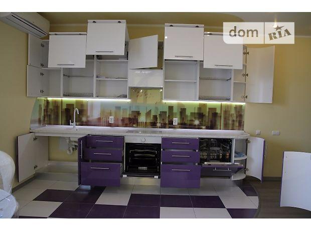 Продажа квартиры, 4 ком., Донецк, р‑н.Ворошиловский, Панфилова проспект