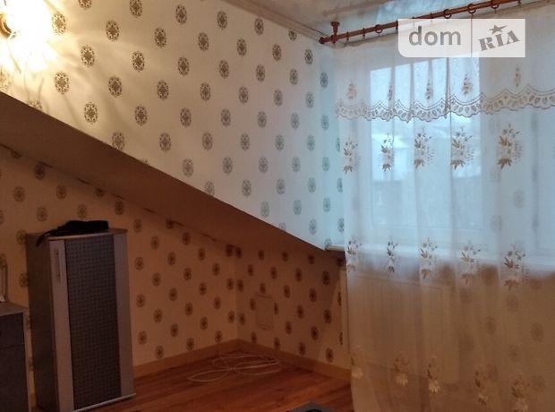 Продажа шестикомнатной квартиры в Донецке, на ул. Постышева 118, район Ворошиловский фото 1