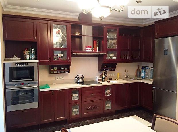 Продажа трехкомнатной квартиры в Донецке, на ул. Розы Люксембург 86, район Ворошиловский фото 1