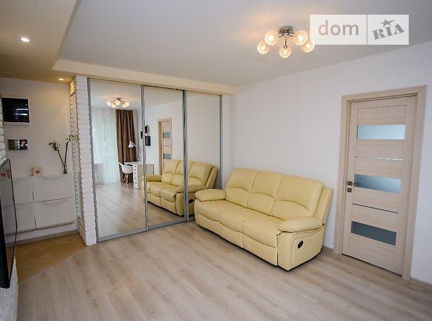 Продажа двухкомнатной квартиры в Донецке, на ул. Розы Люксембург 11, район Ворошиловский фото 1