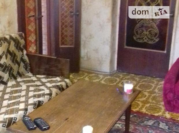 Продажа двухкомнатной квартиры в Донецке, на ул. Шекспира 3А, район Ворошиловский фото 1