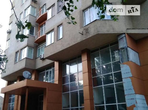 Продажа квартиры, 3 ком., Донецк, р‑н.Ворошиловский, Титова проспект, дом 10а