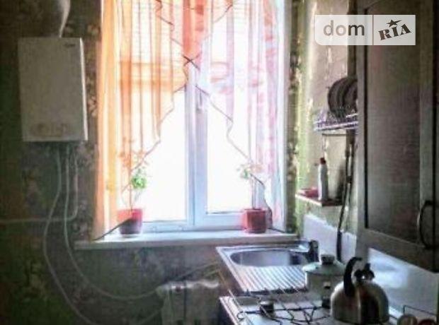 Продажа двухкомнатной квартиры в Донецке, на ул. Университетская район Ворошиловский фото 1